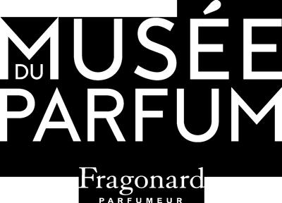 Le Musée du Parfum Paris Fragonard